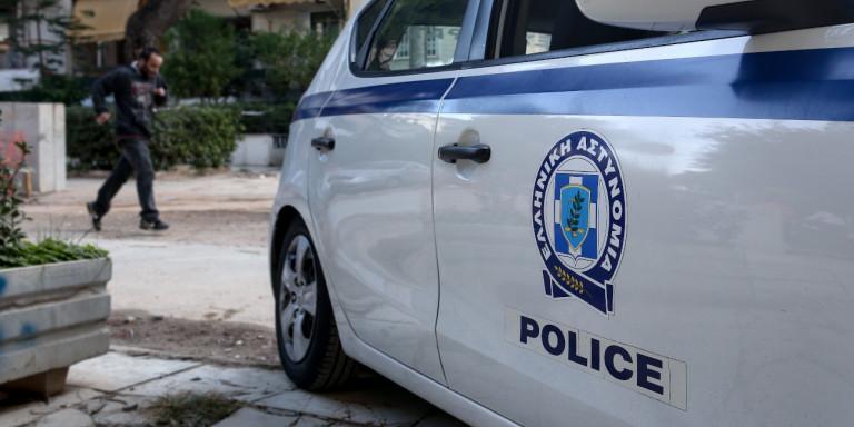 Εγκλημα στον Πύργο: Σκότωσε 77χρονο για ένα χωράφι -Πυροβόλησε και την σύζυγό του