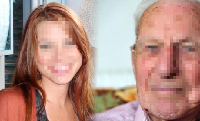 Θεσσαλονικια εξομολογείται - Είμαι 29 Και Ζω Με Έναν 70χρονο Επειδή Με Συντηρεί