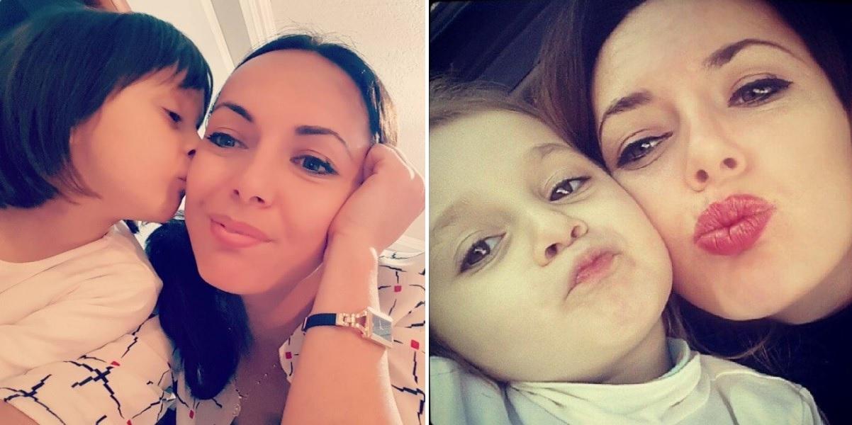 Σεισμός στην Αλβανία: «Μη με βγάλετε, θέλω να πεθάνω με την κόρη μου»