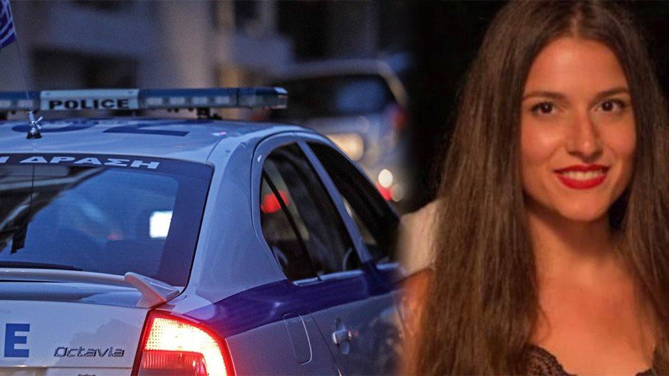 Τραγωδία στη Νέα Ιωνία: Αυτή είναι η 25χρονη αστυνομικός που σκοτώθηκε στο τροχαίο