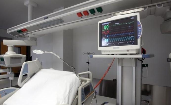 Φάρμα Κουκάκη: Κάνει δωρεά πλήρη κλίνη στη ΜΕΘ του νοσοκομείου ΑΧΕΠΑ