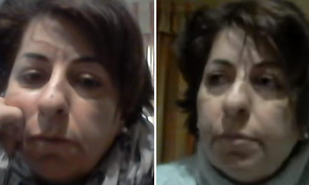 Κύπρια πεθερά ξεσπά: Ο γιος μου είναι ευπαθής λόγω της άχρηστης της νύφης μου