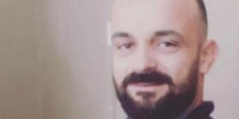 Λαμία: Αυτός είναι ο 37χρονος πατέρας που έχασε τη ζωή του στο τροχαίο δυστύχημα