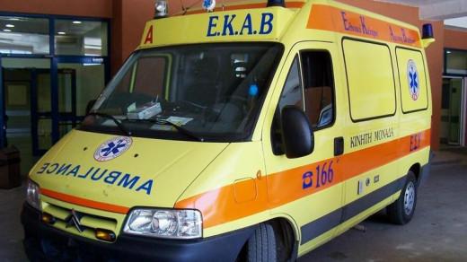 Αποτέλεσμα εικόνας για Ελλάδα Γκύζη: Άγρια δολοφονία άνδρα - Βρέθηκε δεμένος και φιμωμένος σε είσοδο κτιρίου