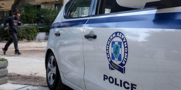 Κρήτη: Οικογένεια εξέδιδε καθημερινά 25χρονη στο Ηράκλειο