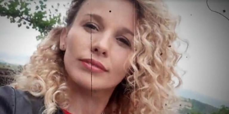 Σοκ στην Κατερίνη με το θάνατο της 29χρονης λεχώνας από αλλεργία σε αντιβίωση -«Το είχαν σημειωμένο», λέει ο πεθερός της