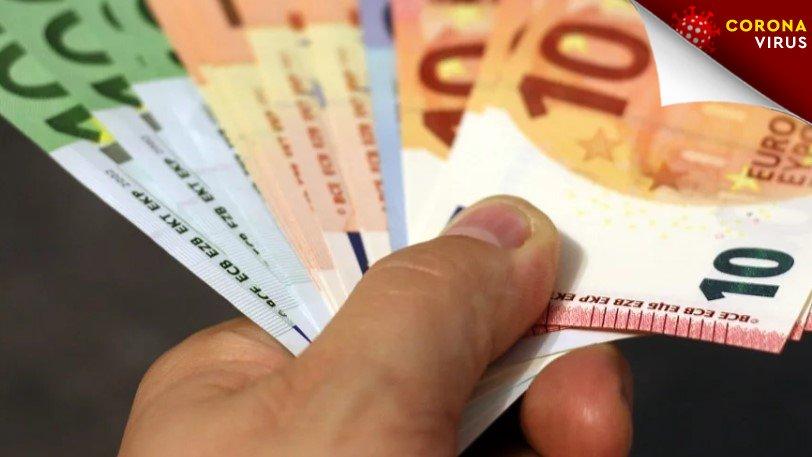Ξεφτιλισμενοι εργοδότες ζητούν μερίδιο από τα 800 ευρώ των εργαζομένων