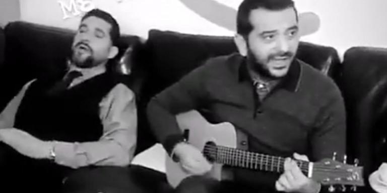 MasterChef 4: Τι κάνουν οι κριτές στα παρασκήνια -Το backstage βίντεο του Κουτσόπουλου