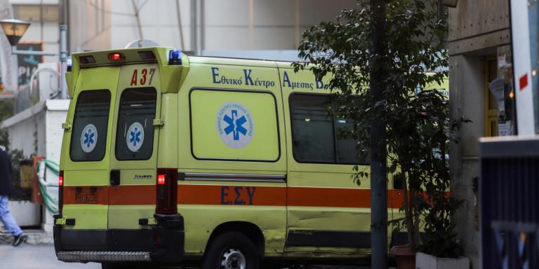 Κορωνοϊός: 17 οι νεκροί στην Ελλάδα -2 θάνατοι σε λίγες ώρες