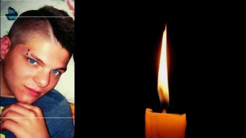 Εύβοια: Πέθανε 25χρονος μέσα στο σπίτι του - Μπροστα στους γονεις του