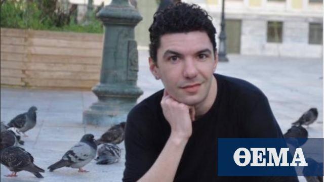 Ζακ Κωστόπουλος: «Ήταν ανθρωποκτονία με δόλο, δεν συμφωνούμε με τις κατηγορίες» λένε οι συγγενείς του