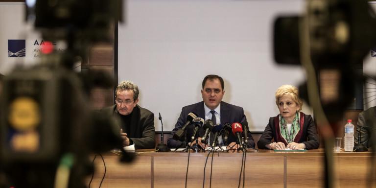 Οργιο φοροδιαφυγής: Εταιρεία καπνικών από την Εύβοια με κέρδη διετίας 11 εκατ. ευρώ δήλωνε… μηδενικά έσοδα!