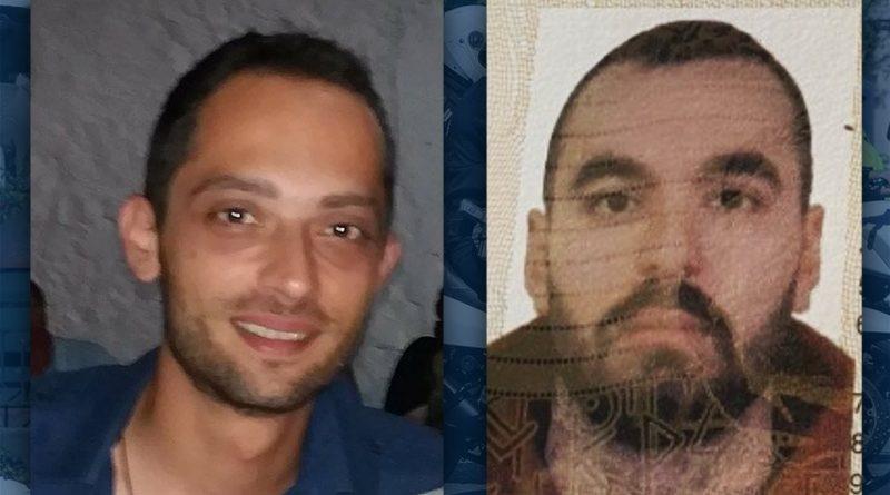 Αυτος ειναι ο Αλβανός που έσπασε την καραντίνα: Έβριζε και έφτυνε