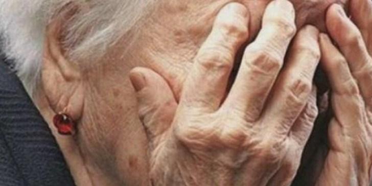 Αποτέλεσμα εικόνας για Αγρίνιο: Ηλικιωμένη ξυλοκοπήθηκε από τη νύφη της!