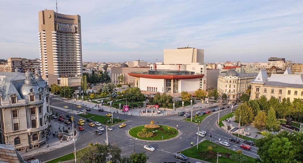 Ρουμανία: 1% φορολογία για τζίρο ως 1.000.000 ευρώ