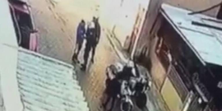 Σάλος με αστυνομικό που χαστούκισε 11χρονο στο Μενίδι -Διατάχθηκε ΕΔΕ από την ΕΛΑΣ