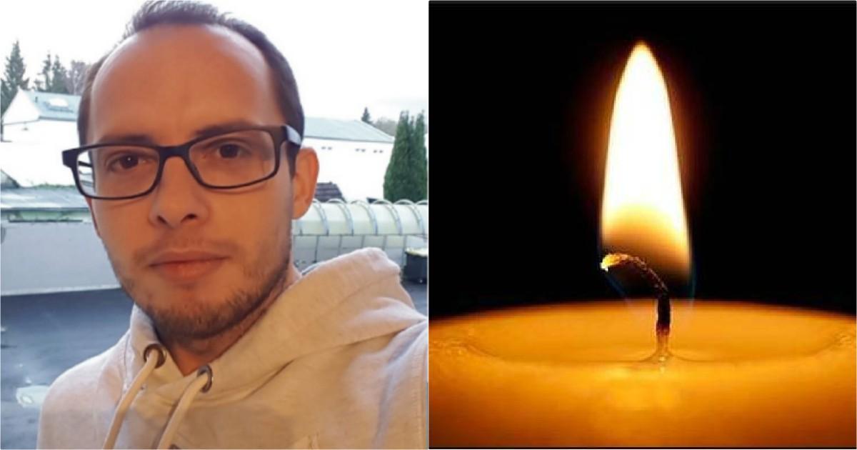 Τραγωδία στη Θεσσαλονίκη - Εντοπίστηκε νεκρός ο Σωτήρης