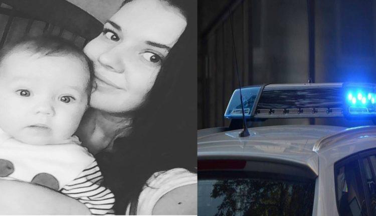 Τραγωδία: Νεκρή 3χρονη από ασιτία – Την άφησε νηστική η μητέρα της για να πάει σε πάρτι