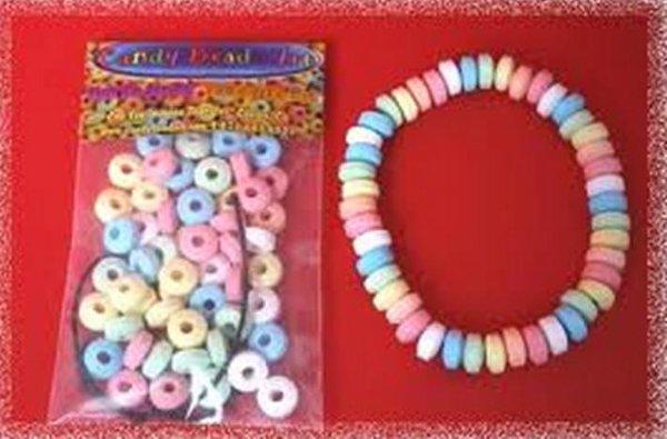 10 γλυκά της δεκαετίας του 90 που τρώγαμε με μανία όταν ήμασταν παιδιά και δυστυχώς δεν υπάρχουν πια - Εικόνα 10
