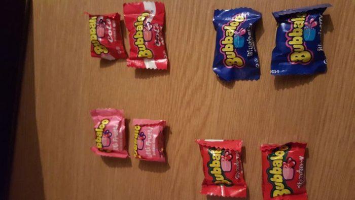 10 γλυκά της δεκαετίας του 90 που τρώγαμε με μανία όταν ήμασταν παιδιά και δυστυχώς δεν υπάρχουν πια - Εικόνα 8